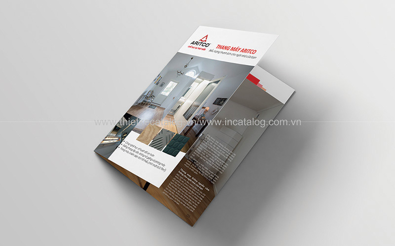 Thiet-ke-catalog-brochure-thang-may-Aritco6 (6)
